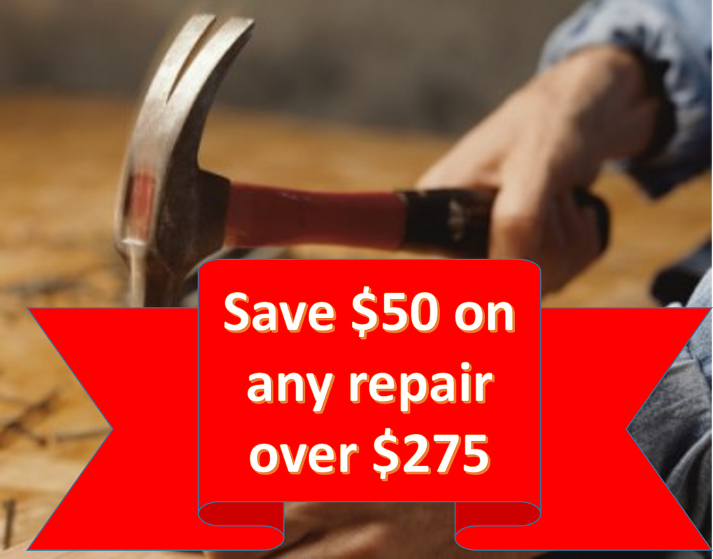 roof repair montgomery nj - Home Repairs of New Jersey